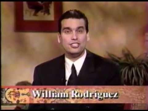 (21) William Rodriguez interviews Palladium Legend Millie Donay ( RIP) Part 1 - YouTube - Make sure to watch 1, 2, & 3!
