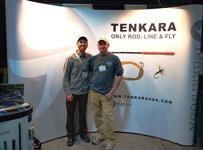 17 Best Images About Tenkara Fishing On Pinterest