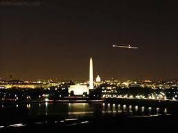 Latest UFO sightings - Google Search