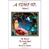 A Time To...: The Best Of The Lorelei Signal 2007 (Paperback)By Carol Hightshoe