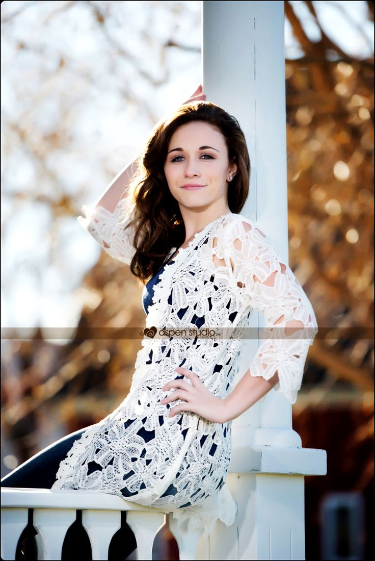 grand forks senior personals Grand forks senior dating in british columbia looking for adventurous lady - i love life and living iti am easy going but i can be a little wild at timesi still.