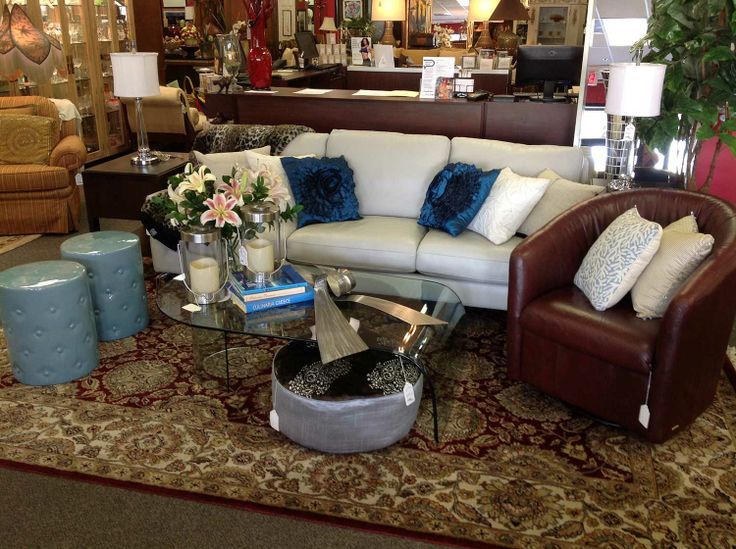 Consignment Shops In Fort Lauderdale Furniture
