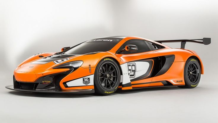 14 best McLaren images on Pinterest | Cars, Super cars and Autos