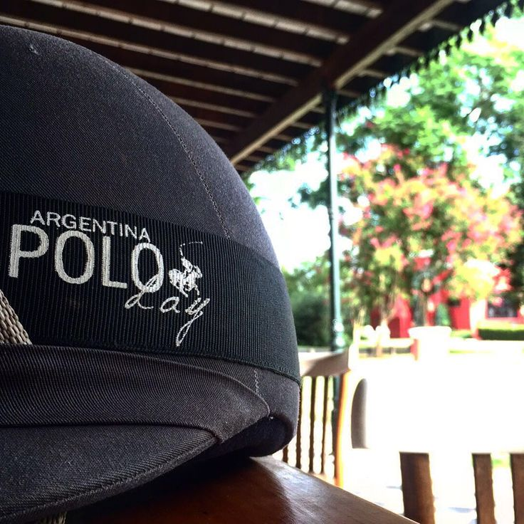 Argentina is leader in Polo because of the players, horses and places to learn and play. #polo #poloholidays #poloargentino #poloinargentina