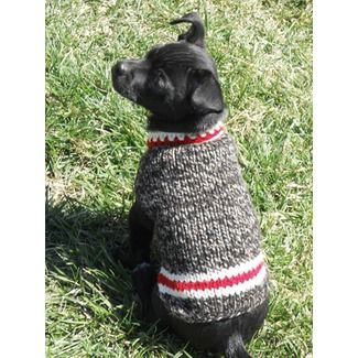 Knitting Pattern Monkey Jumper : Sock Monkey sweater. Might use this design for the next jumper I knit Hugo. ...