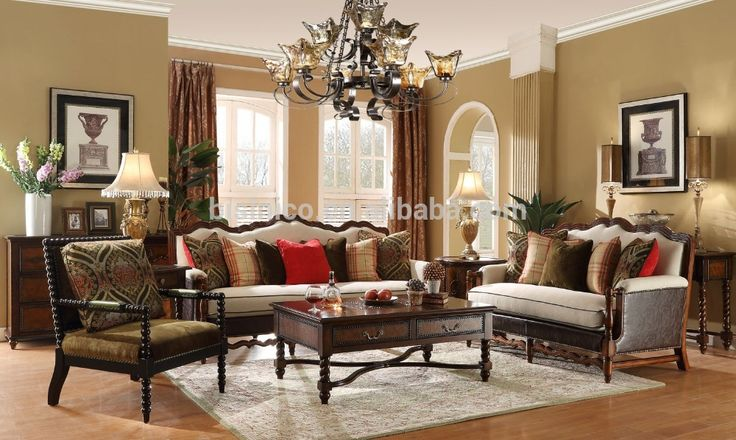 Antique Nail Head Design Cow Boy Style Living Room Leather Sofa/elegant Genuine Leather Sofa Set For Living Room - Buy Nail Head Leather Sofa,Antique Genuine Leather Sofa,Cow Boy Sofa Product on Alibaba.com