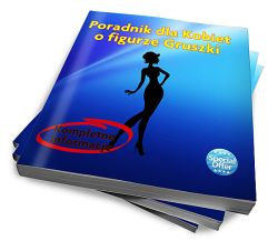 Bieganie Magdy: Poradnik dla kobiet z figurą Gruszki - sprawdzona dieta, ćwiczenia modelujące gruszkę oraz ciekawostki