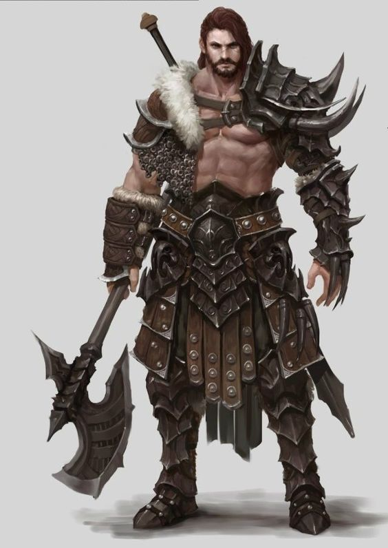 Super 1241 best RPG Character design inspiration images on Pinterest  AA48