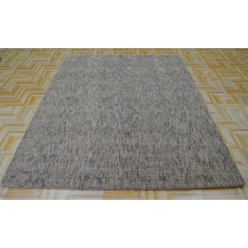 Wide Selection Of Wool Rugs Online To Keep Your Feet Warm Cosy Our
