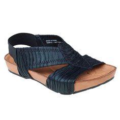 kalsØ earth® shoe: the enrapture (black)