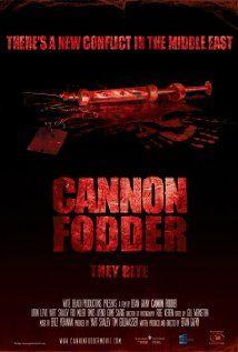 Ölüm Timi 2013 izle Cannon Fodder 2013 izle - http://jetfilmizle.com/olum-timi-2013-izle-cannon-fodder-2013-izle.html http://jetfilmizle.com/wp-content/uploads/resimler/2015/11/Ölüm-Timi-Cannon-Fodder-izle.jpg  Ölüm Timi 2013 izle Cannon Fodder 2013 izle Güvenlik güçlerinde görev yapan doron (liron levo) ,yeni bir operasyon için lübnan'a gönderilir. Amacı kod adı 3 numara olan hizbullah üyesi teröristi yakalamaktır.özel bir ekiple lübnan'a geldiği a