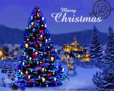 Send Christmas ecards and online greeting cards with a Christian message and beautiful pictures Wish a Merry Christmas today to. Description from yzygogamon.freehost.mobi. I searched for this on bing.com/images