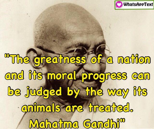 Famous Gandhi Quotes: 10 Best Famous Inspiring Gandhi Quotes Images On Pinterest