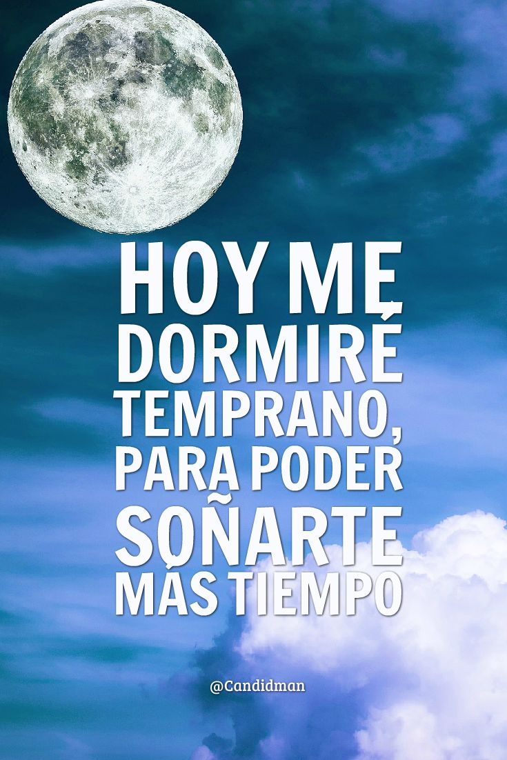 Spanish Quotes Sayings Cute Heart: 369 Best Images About Spanish Quotes On Pinterest