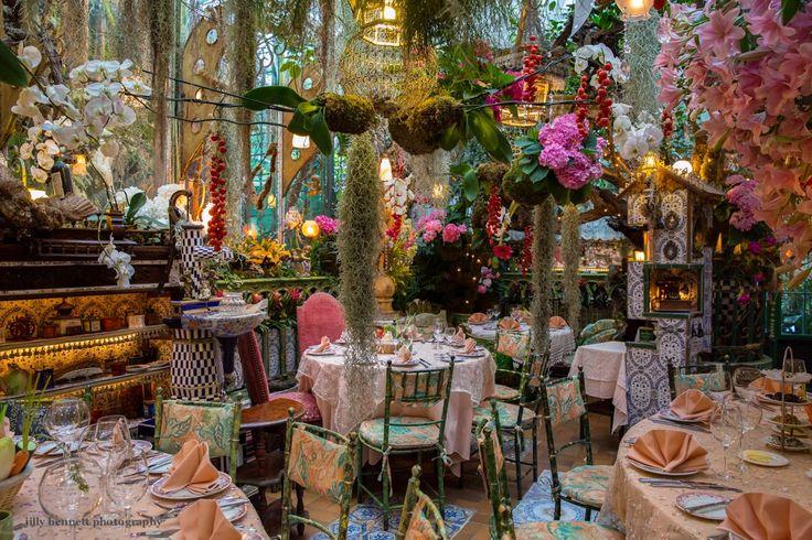 Plus de 1000 id es propos de a table sur pinterest for Le mas provencal eze