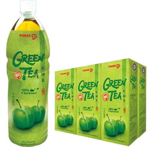 Choicest Natural Health Tea