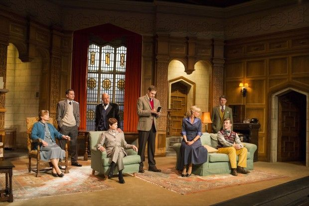 the-cast-of-the-mousetrap-tour-2012-photo-by-helen-maybanks-1