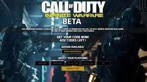 Call of duty infinite warfare prestige hack  .To get more information visit http://callofdutyinfinitewarfareprestigehack.com/ .
