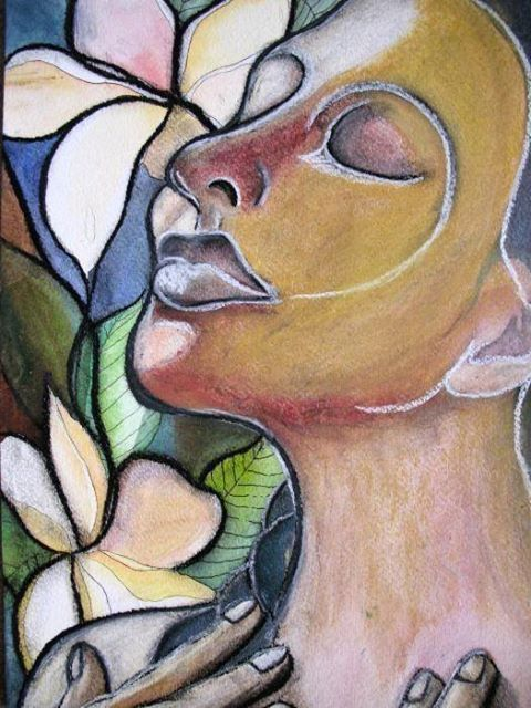 Kết quả hình ảnh cho The Art of Healing Your Body with Dialogues