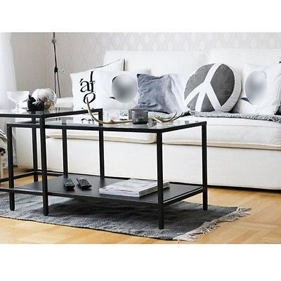 Vittsj Coffee Table Google S Gning