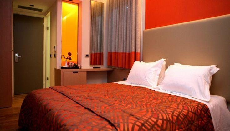 Εορτές στο Victoria Hotel, στο Ναύπλιο μόνο με 195€!