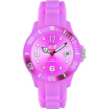Ice-Watch Watch Buy it at http://www.everythingpeacock.com/644/ice-watch-watches-latest-fashion-accessory #fashion #watch