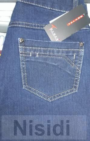 Женские джинсы фабрики TALACE Jeans women dnepr