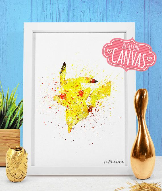 18 best pikachu images on pinterest | pikachu, parties and pokemon go
