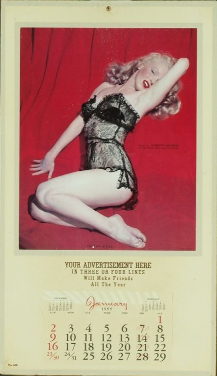 Marilyn monroe nude golden dreams poster The video
