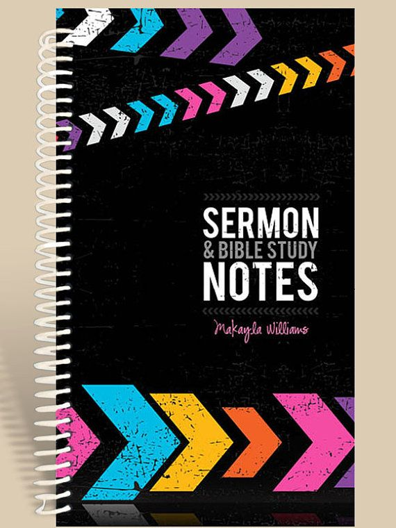 Youth Group Lessons - Free | Youth Bible Lessons - Free ...