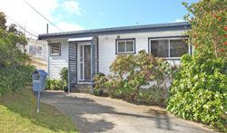- 46a Spencer Street  - Tender - SOLD  * 2 Double Bedrooms  * New Kitchen  * Open Plan Dining/Lounge  * New Bathroom  * Small Deck and BBQ Area  * Floor Area 70m2  * Carpad by Front Door  * RV $300,000  * Built 1970's