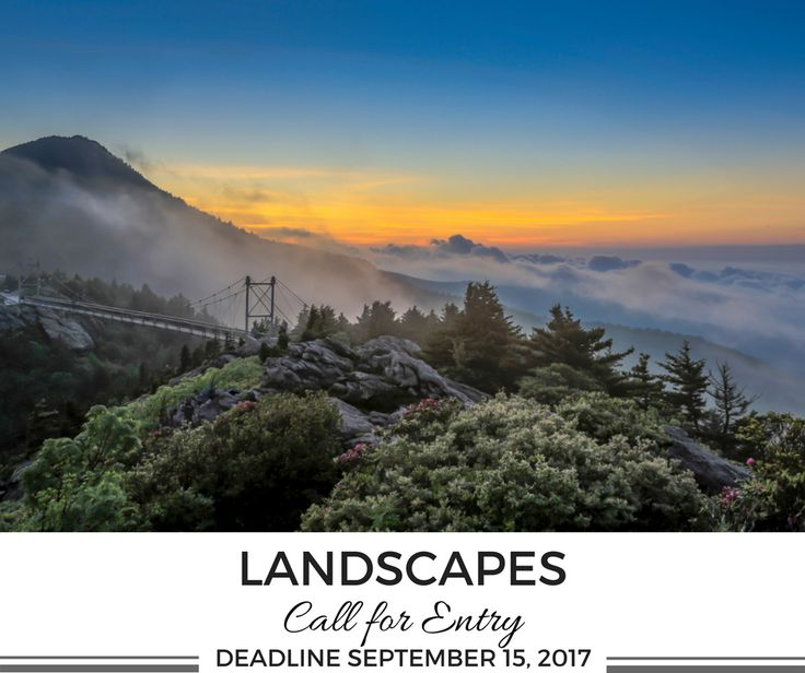"""COLORS OF HUMANITY ART GALLERY -  """"LANDSCAPES"""" CALL FOR ENTRY - ONLINE ART SHOW - DEADLINE SEPTEMBER 15, 2017. ELIGIBILITY- All artists 18 and over may enter. MEDIA- 2D works in all types of media. https://www.theartlist.com/art-calls/landscapes-call-for-entry-online-art-show"""