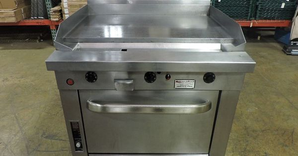Pinned to Restaurant Equipment on Pinterest