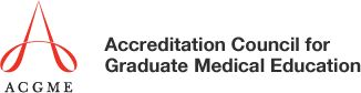 #MedStudents, If you are looking for information about a program, their accreditation status, or want to read about ways that residency programs are going to train the physicians of the future, check out the ACGME website. Be sure to read about the CLER pathways program. #premed #meded #residency