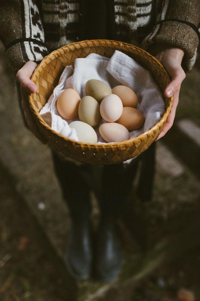 ruralgirl:  (via Pin by Nathalie Myrberg   {Babes in Boyland} on Babes in Boyland work…)