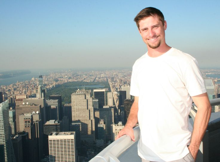 1000 images about celebrity guests on pinterest madison for 103rd floor empire state building