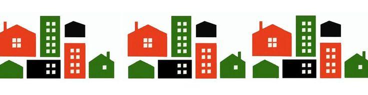 urban renewal | Places.