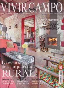 http://keenreplicas.es/area-de-prensa-publicacion.asp?id=18