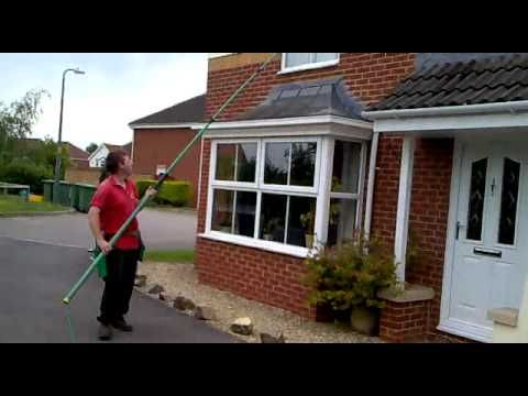 Frampton Cotterell Window Cleaning 07759212482. clive.donovan@btinternet...