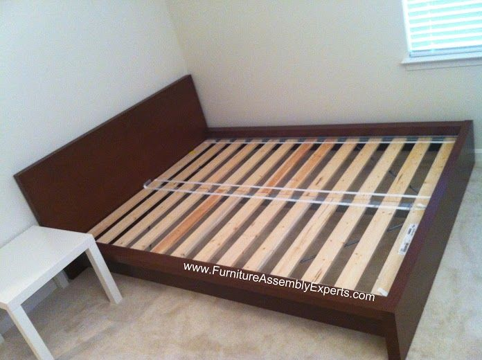 22 Best Richmond Va Office Furniture Assembly Service Contractor Images On Pinterest Furniture