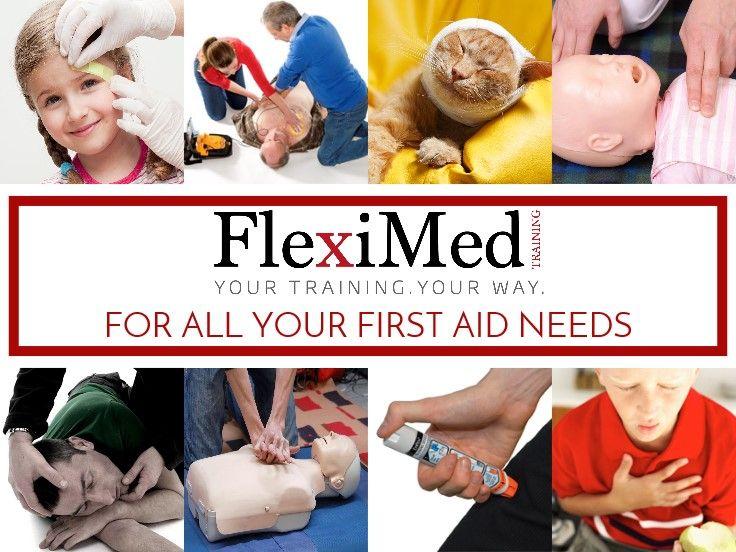 www.fleximedtraining.co.uk