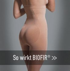 Cellulite Behandlung mit Scala Bio Promise – Anti-Cellulite Shapewear