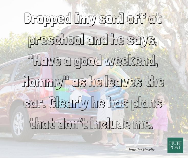 15 Best Images About Hilarious Kid Quotes On Pinterest