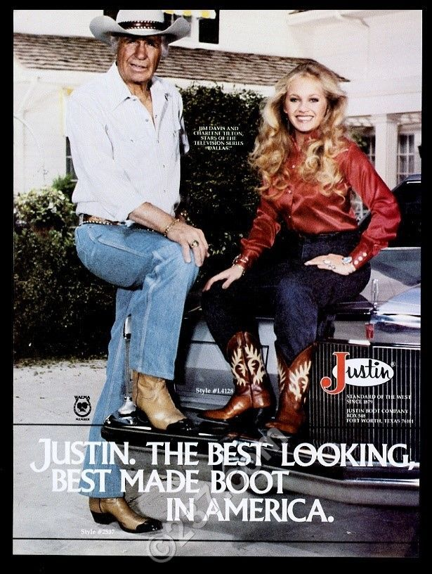 17 Best Images About The Jr Ewing Dallas Collection On