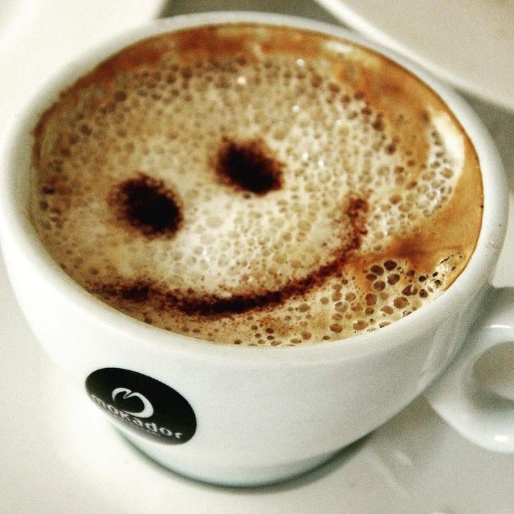 Kahve depresyon riskini %20 oranında düşürüyor. Mutlu haftalar