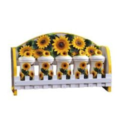 30 best Olivia\'s sunflower bedroom decor ideas images on Pinterest ...