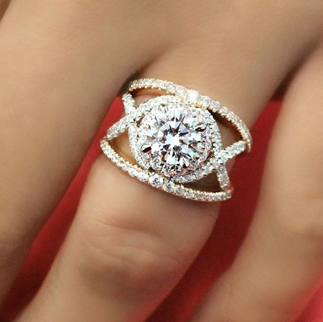 17 Best Ideas About Right Hand Rings On Pinterest