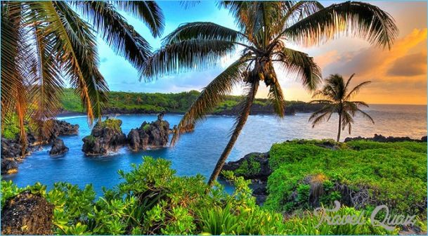 Best family vacation destinations in US - http://travelquaz.com/best-family-vacation-destinations-us-2.html