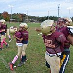 Football is neurologicaly traumatic.   Playing Tackle Football Before 12 Is Tied to Brain Problems Later https://mobile.nytimes.com/2017/09/19/sports/football/tackle-football-brain-youth.html?referer=http://m.facebook.com&utm_content=buffer2e13e&utm_medium=social&utm_source=pinterest.com&utm_campaign=buffer