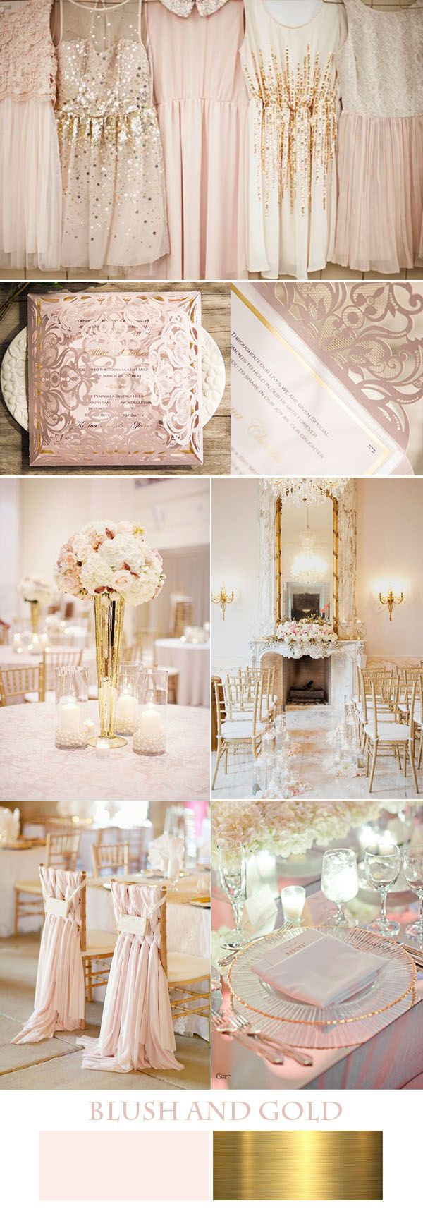 best 25 dusty pink weddings ideas on pinterest rose. Black Bedroom Furniture Sets. Home Design Ideas